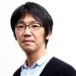 吉本 健二<br>Kenji Yoshimoto