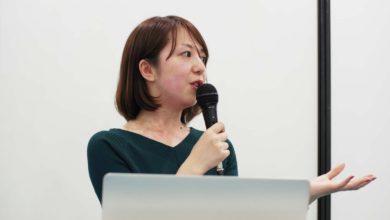 日本情報通信株式会社 マーケティングソリューション システムエンジニア 安藤 舞氏