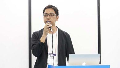 株式会社Legoliss 取締役 データソリューション事業部管掌 加藤 英也氏