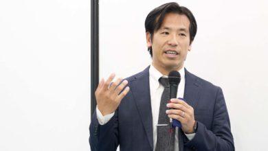株式会社ソフマップ 代表取締役 渡辺 武志氏