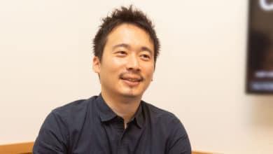 Photo of IoTは「プラットフォーム」から「データエコシステム」の時代へ突入、日本企業はどのように取り組むべきか