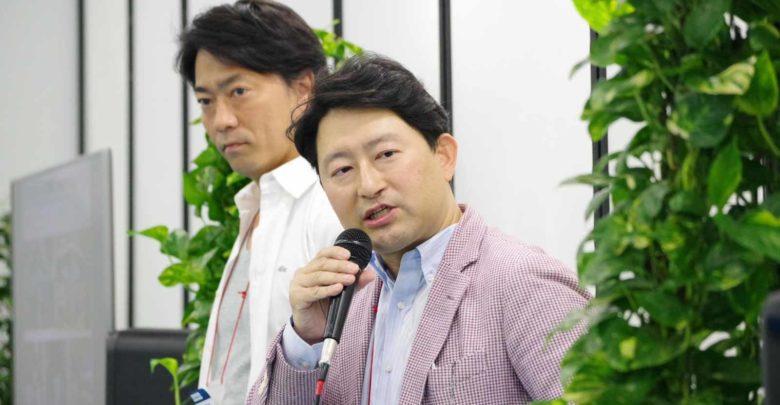 Photo of スマートフォンの位置情報活用でリアル空間でのマーケティングを強化する|株式会社弘亜社