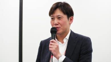 株式会社News TV 取締役 大寺 高義氏