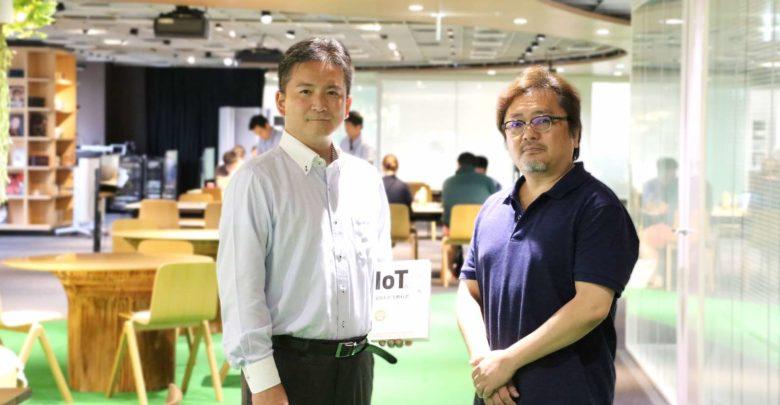 Photo of 事業企画や技術者にもおすすめ。異例の重版が続く「IoTが全部わかる教科書」