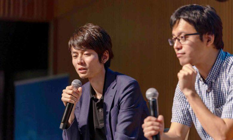 Photo of 日本テレビとテレビ東京のプラットフォームから紐解く、視聴率とは異なる動画データの活用法