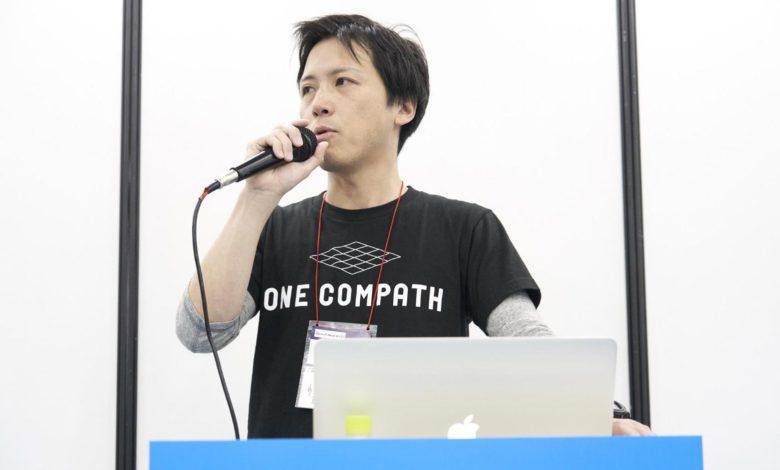 Photo of 「人」と「エリア」のリアルデータで実現するきめ細やかなマーケティング|株式会社ONE COMPATH