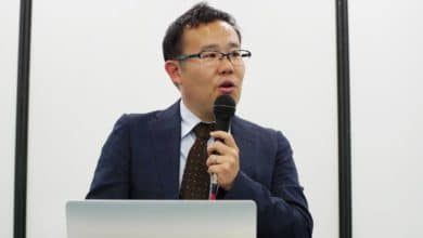 株式会社ONE COMPATH 取締役CMO 山本 広樹氏