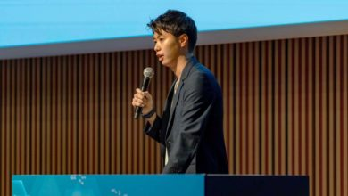 Photo of CDPで実現するインターネット広告運用の品質管理|Septeni Japan株式会社