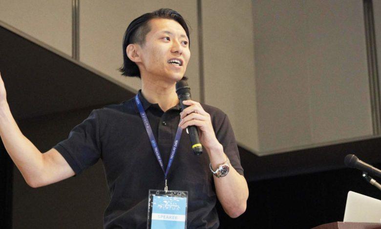 Photo of 「AI+データ」を活用した「アイコア」でシームレスな顧客エンゲージメントを実現 | Appier Japan株式会社