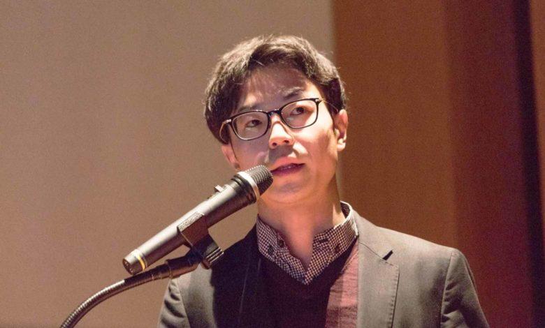 Photo of オウンドメディアのコンテンツの価値を可視化する方法 | TRENDEMON JAPAN株式会社