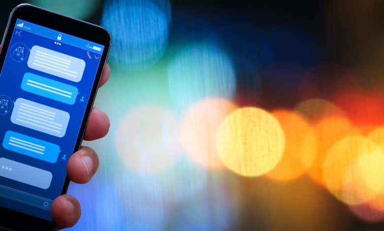 Photo of CDPと対話エンジンで「一歩先行くデジタル接客」を実現するには?|株式会社PKSHA Technology