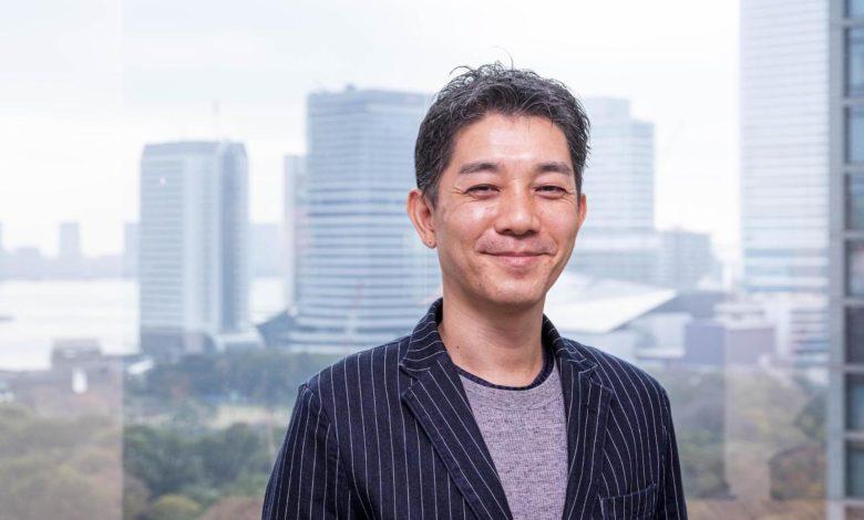 Photo of ゼロから始まったB2Bマーケティング 〜失敗と成功の軌跡〜|ソフトバンク株式会社