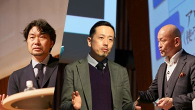 Photo of イベントのライブ配信への挑戦 〜PLAZMA 2020 KANDA 開催のご報告〜
