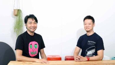 Photo of 「枠」を突き抜けるイノベーションの起こし方【後編】|田子 學 × 若原 強