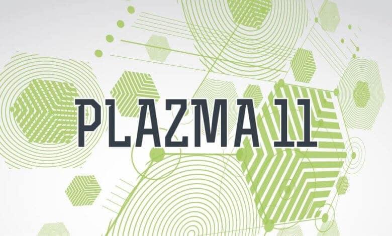 Photo of 【5/19-20 オンライン配信】イベント「PLAZMA 11」開催