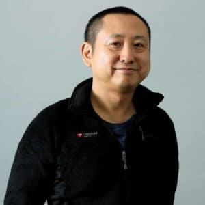 Jotaro Kuwahat