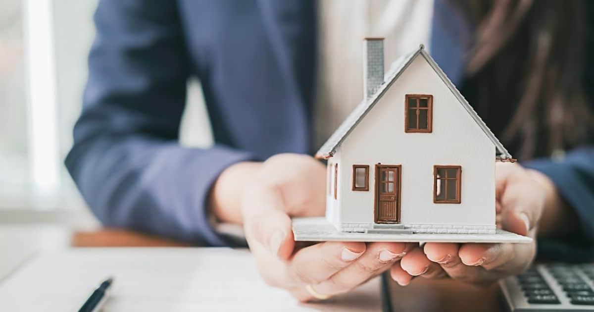 不動産・住宅業界向けCDP活用セミナー