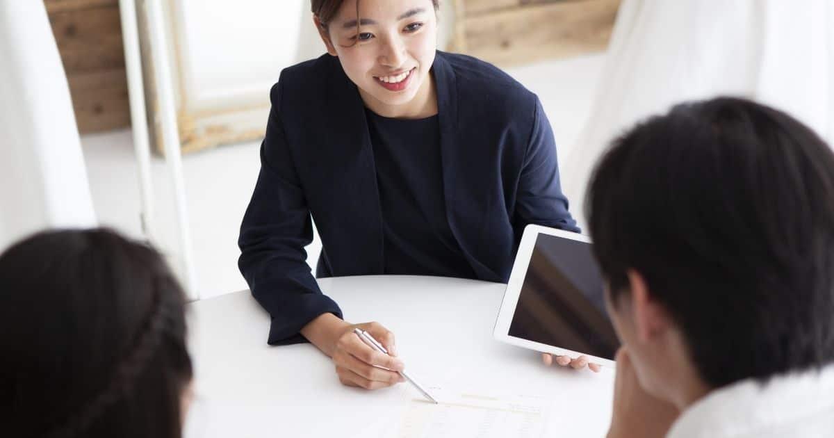 保険業界向けCDP活用セミナー