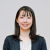 Photo of 藤井 温子