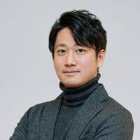 Photo of 花岡 明