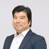 Photo of 井上 豊