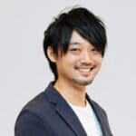 Photo of 小暮 和基