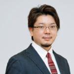 Photo of 金野 浩之