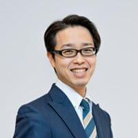 Photo of 小谷 将来