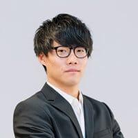 Photo of 西川 忍