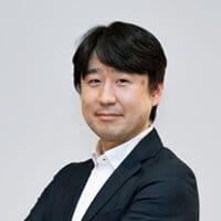 Photo of 荻島 啓介