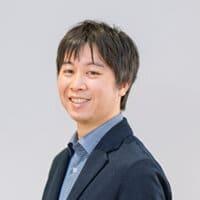 Photo of 大西 高広