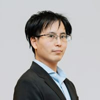 Photo of 小野 岳洋