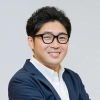 Photo of 大屋戸 真章