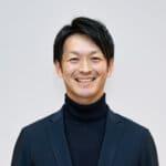 Photo of 坂本 登