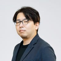 Photo of 櫻井 将允