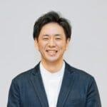 Photo of 佐々木 貴雅