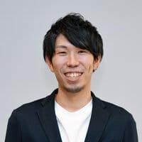Photo of 高見 翔