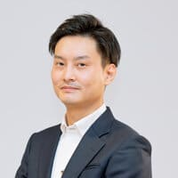Photo of 寺本 敬太