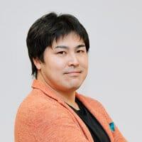 Photo of 塚原 一喜