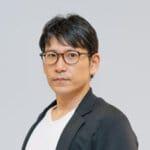 Photo of 安永 大志