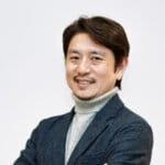 Photo of 矢戸 政法