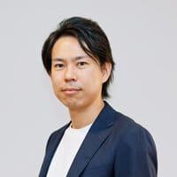 Photo of 由川 優