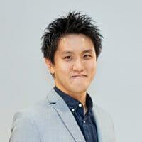 Photo of 上加世田 暁