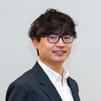 Photo of 橘 樹男