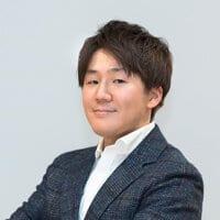 Photo of 髙橋 達
