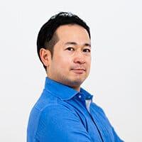 Photo of 山森 康平