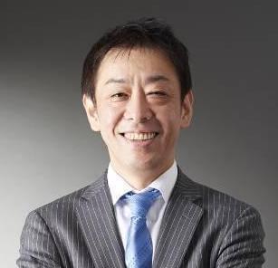 森田 弘昭