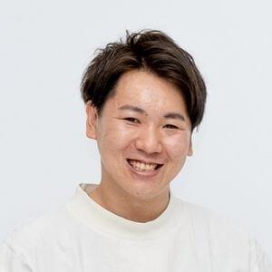 鈴木 啓生